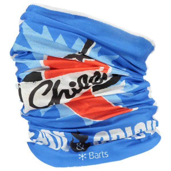 Barts - Multicol Sweet & Chilli - Neckerchief