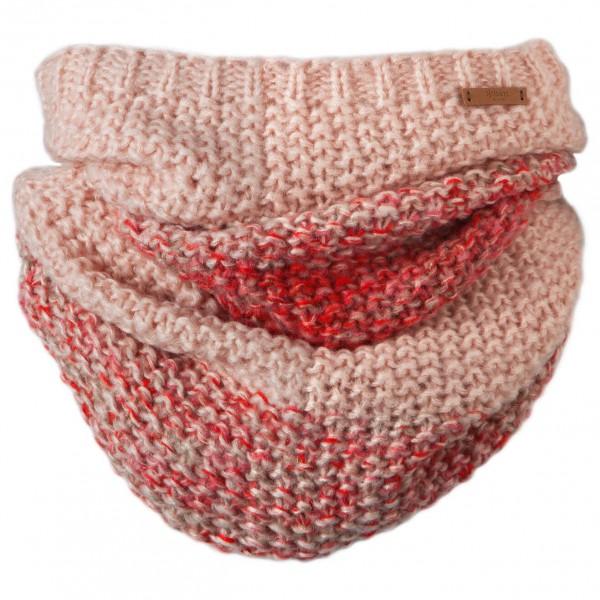 Barts - Women's Tulip Col - Sjaal