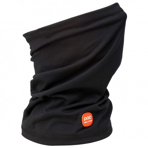 POC - Race Stuff Neck Warmer - Halsdoek