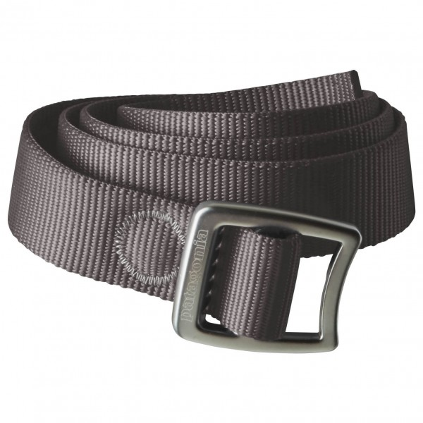 Patagonia - Tech Web Belt - Vyöt