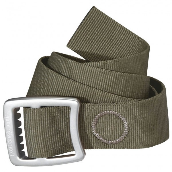 Patagonia - Tech Web Belt - Belts