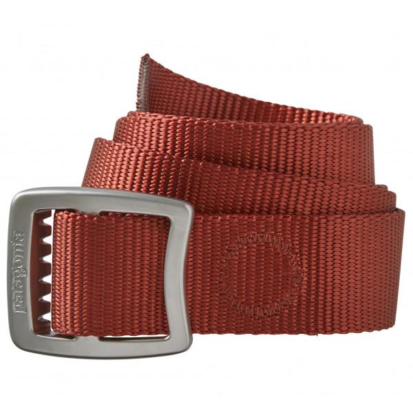 Patagonia - Tech Web Belt - Gürtel