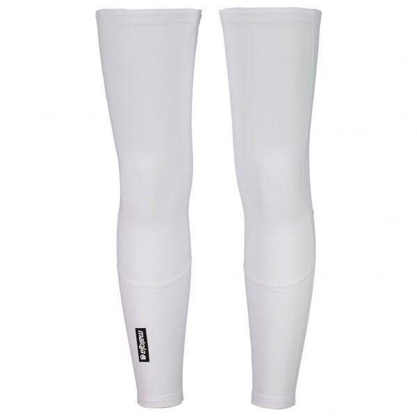 Maloja - CulmM. - Leg warmers