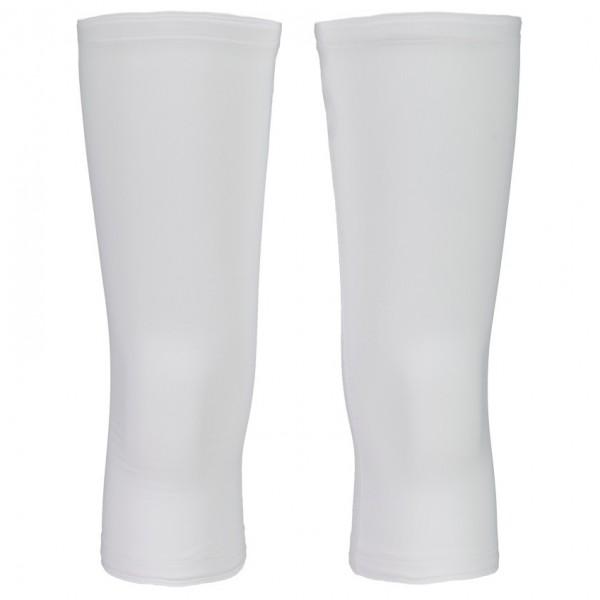MarmottaM. - Knee sleeves