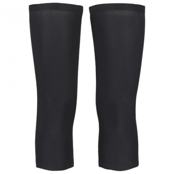 Maloja - MarmottaM. - Knee sleeves