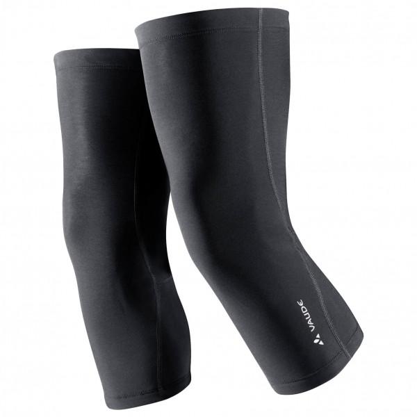 Vaude - Knee Warmer - Knævarmere