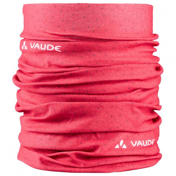 Vaude - Multitube - Neck warmer