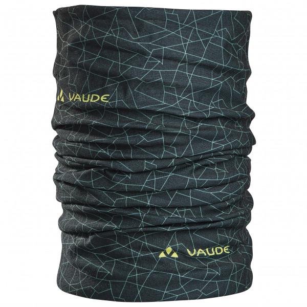 Vaude - Multitube - Tørklæde
