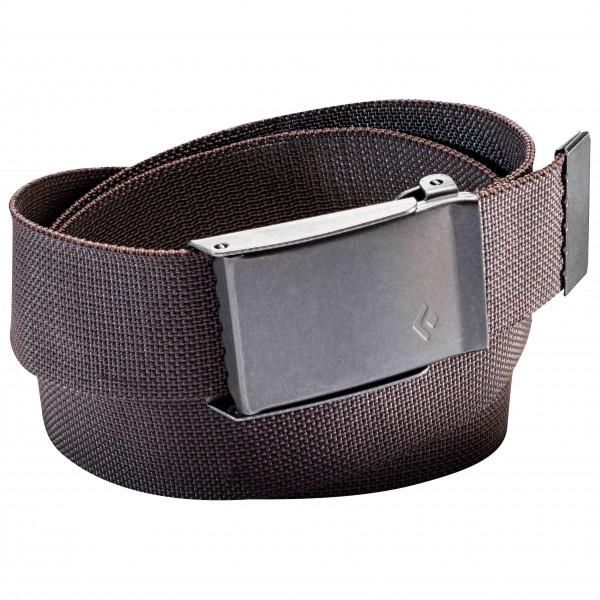 Black Diamond - Forge Belt - Cinturones