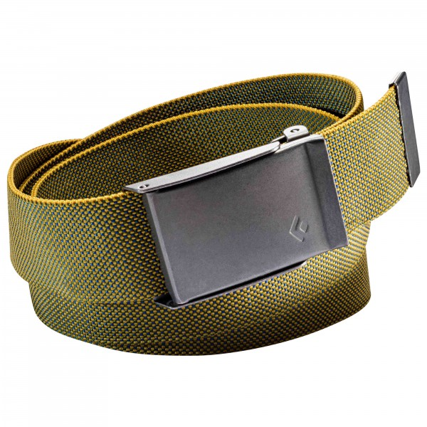 Black Diamond - Forge Belt - Cinturones