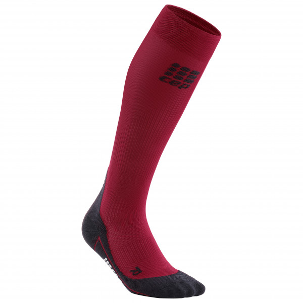 CEP - Pro+ Compression Socks - Kompressionsstrumpor