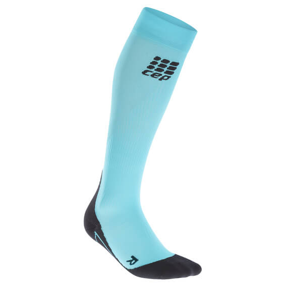 CEP - Women's Pro+ Compression Socks - Kompressionsstrumpor