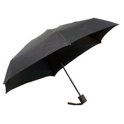 ShedRain - Schirm Mini Pocket - Paraply