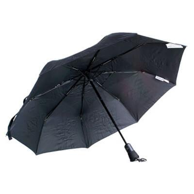 ShedRain - Schirm Windpro Automatik - Paraply