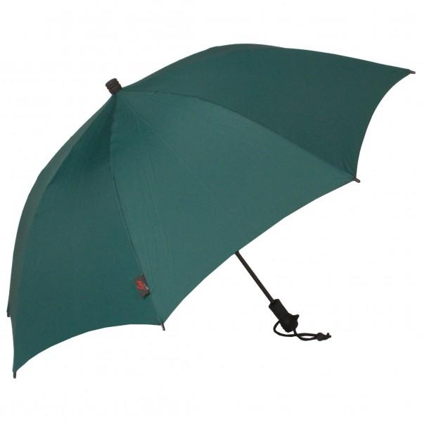 EuroSchirm - Swing Liteflex - Paraply