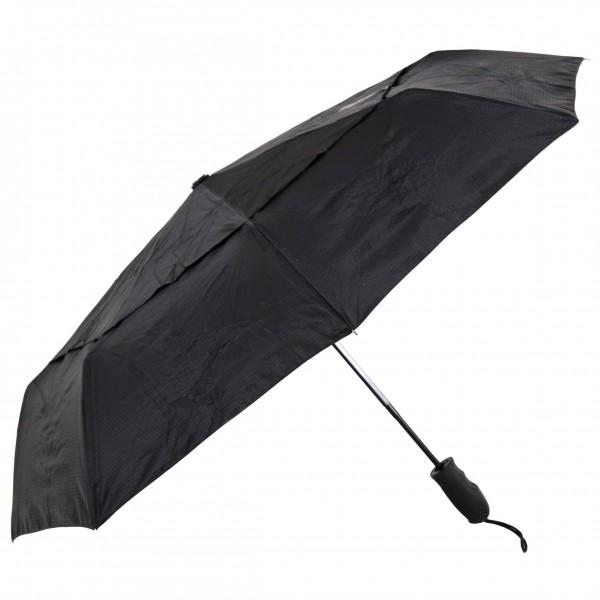 Lifeventure - Trek Umbrella - Regenschirm