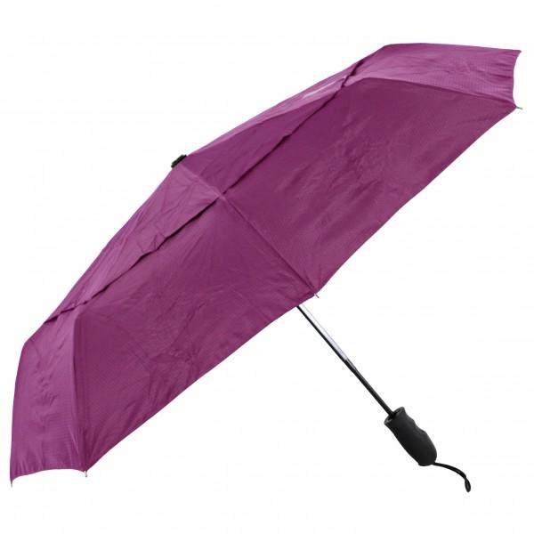 Lifeventure - Trek Umbrella