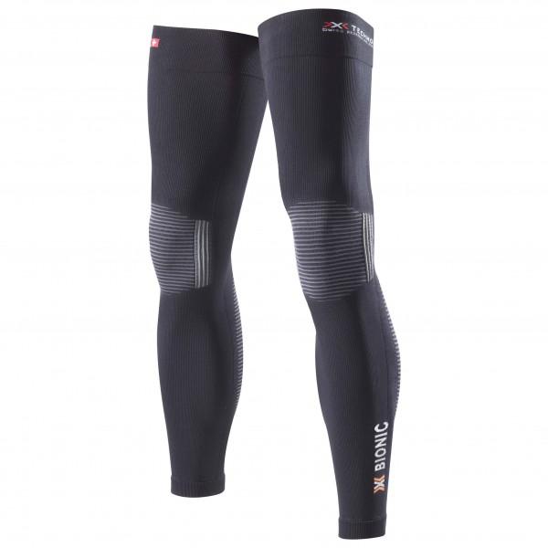 X-Bionic - Legs PK-2 Energy Accumulator Summer Light