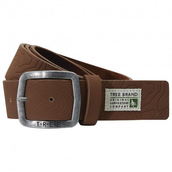Hippy Tree - Pathfinder Belt - Bälten
