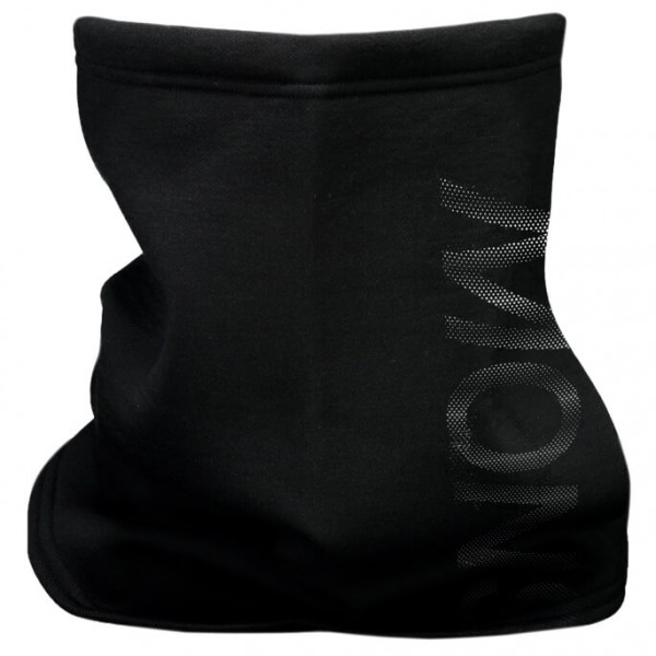 Mons Royale - Transition Neckwarmer - Tørklæde