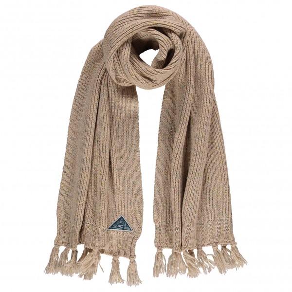 O'Neill - Women's Prism Wool Mix Scarf - Schal