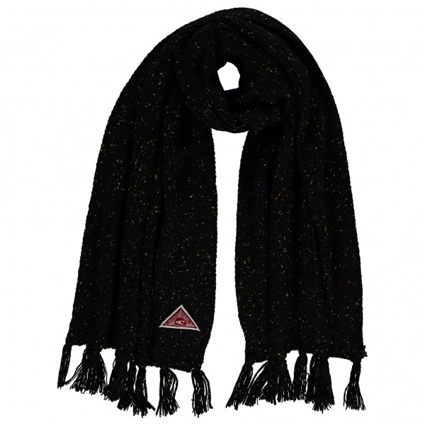 O'Neill - Women's Prism Wool Mix Scarf - Sjal