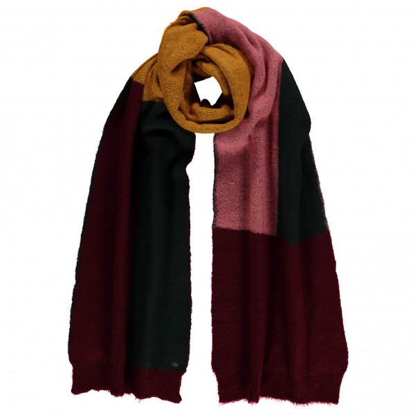 O'Neill - Women's Modern Outdoor Scarf - Sjaal
