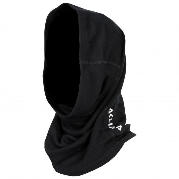 Aclima - Warmwool Round Scarf - Tørklæde
