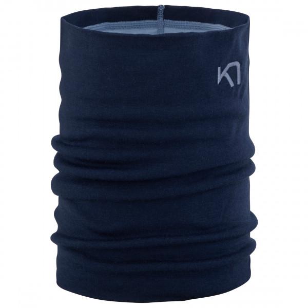 Kari Traa - Women's Tikse Tube - Sjal