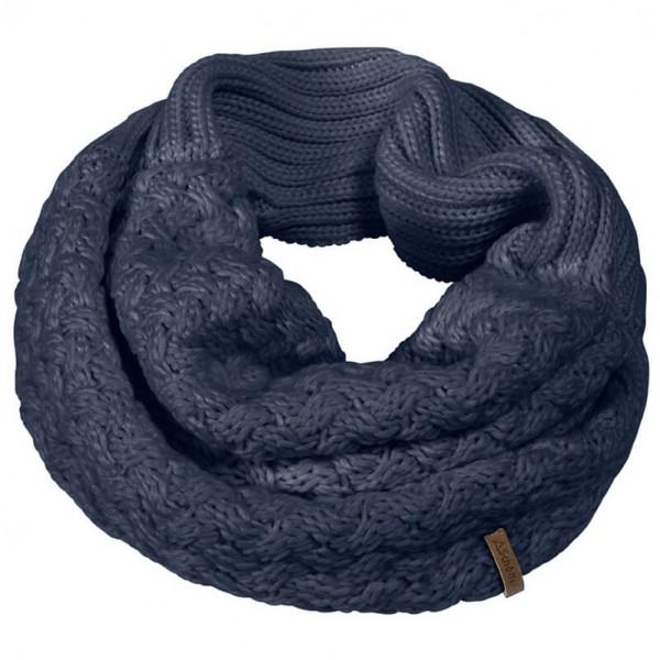 Schöffel - Women's Scarf Gent - Sjal