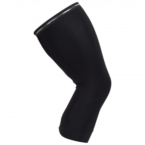 Castelli - Thermoflex Kneewarmer - Knävärmare