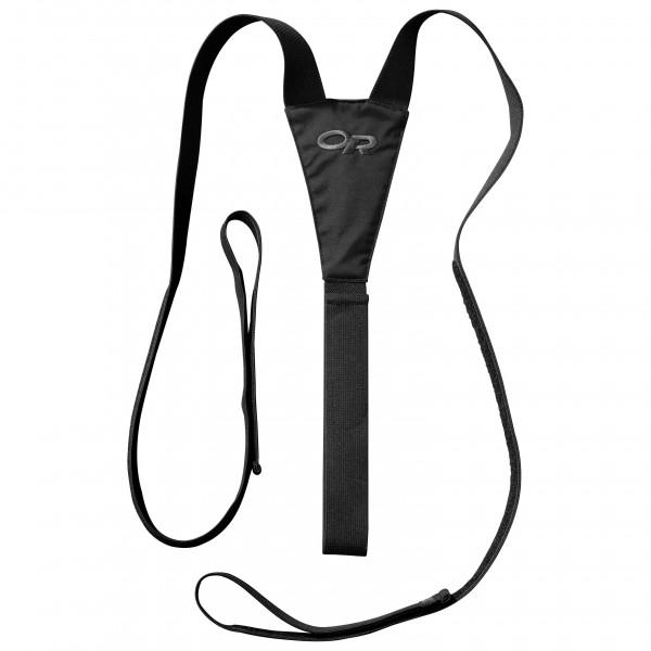 Outdoor Research - Suspenders