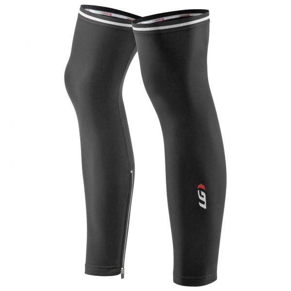 Garneau - Zip-Leg Warmers 2 - Beinlinge