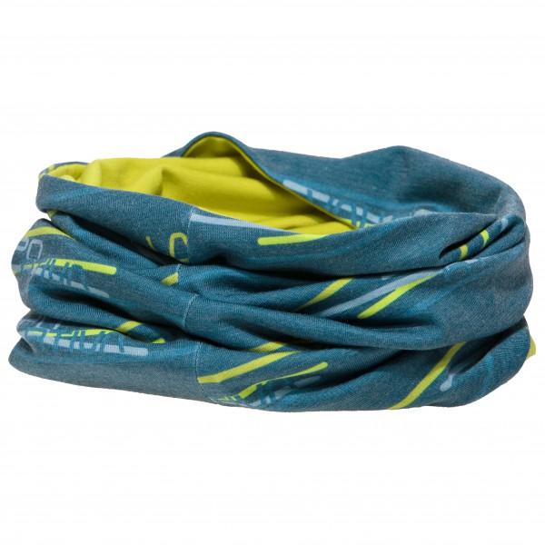 La Sportiva - Dedalus Tube - Tørklæde