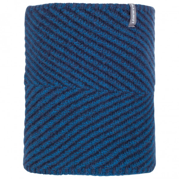 Mammut - Women's Kira Neck Gaiter - Sjaal
