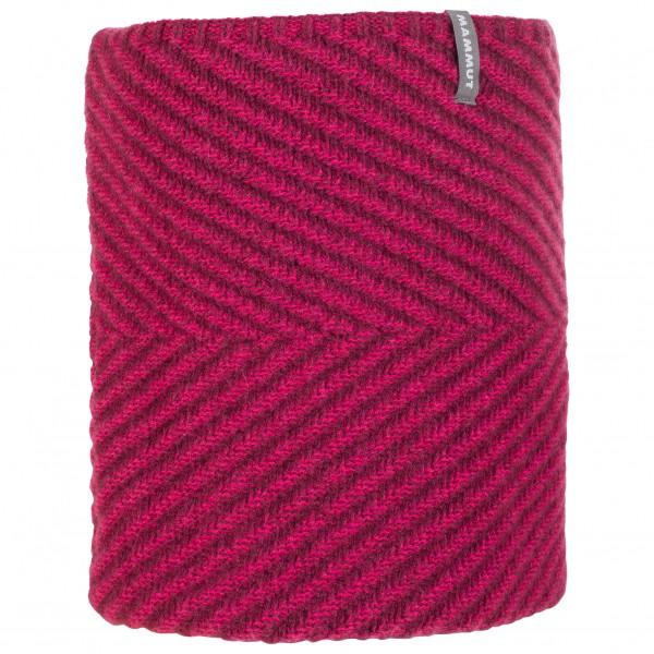 Mammut - Women's Kira Neck Gaiter - Sjal