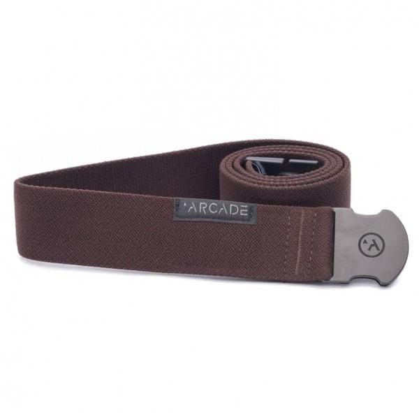Arcade Belts - The Mustang - Belt