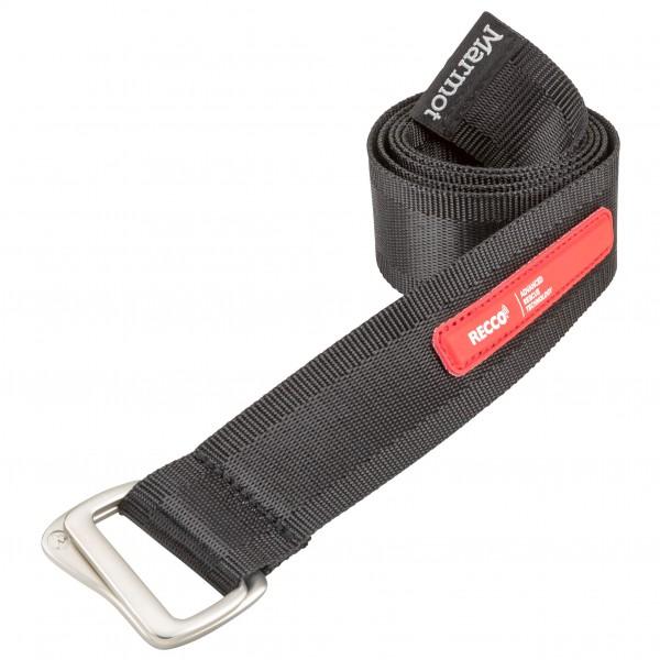 Marmot - Zodiac Recco Belt - Cinturones