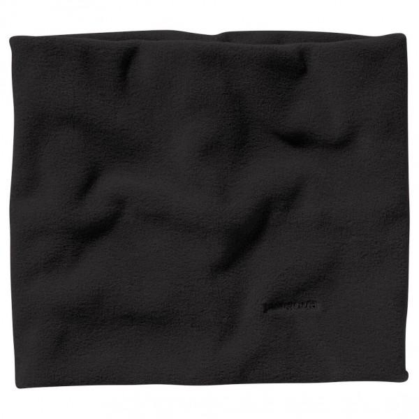 Patagonia - Micro D Gaiter - Sjal