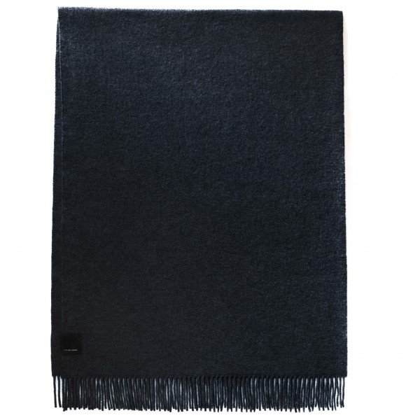 Canada Goose - Solid Woven Scarf - Sjal