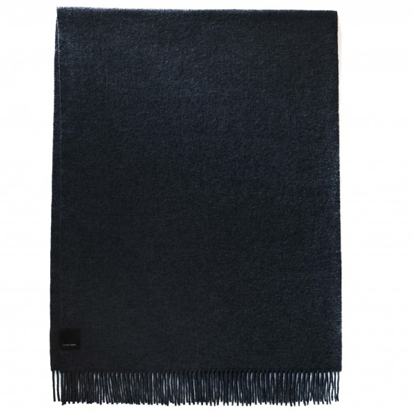 Canada Goose - Solid Woven Scarf - Scarve