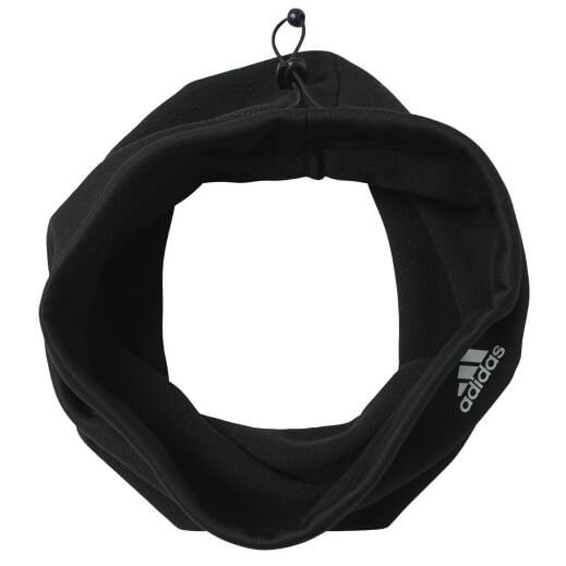adidas - Climawarm Fleece Neckwarmer - Sciarpa