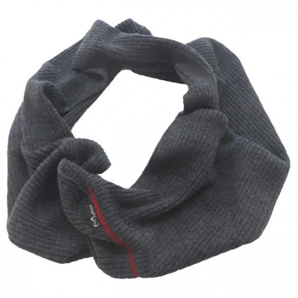 Mufflon - Women's Luna - Schal