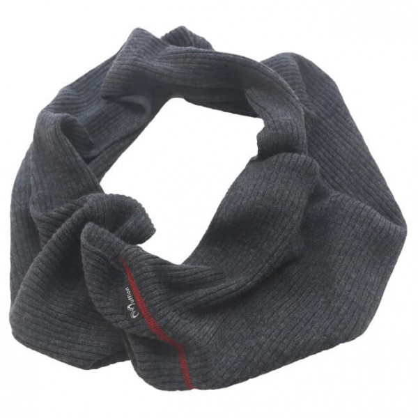 Mufflon - Women's Luna - Sjaal