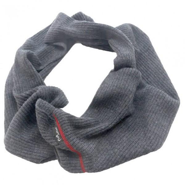 Mufflon - Women's Luna - Sjal