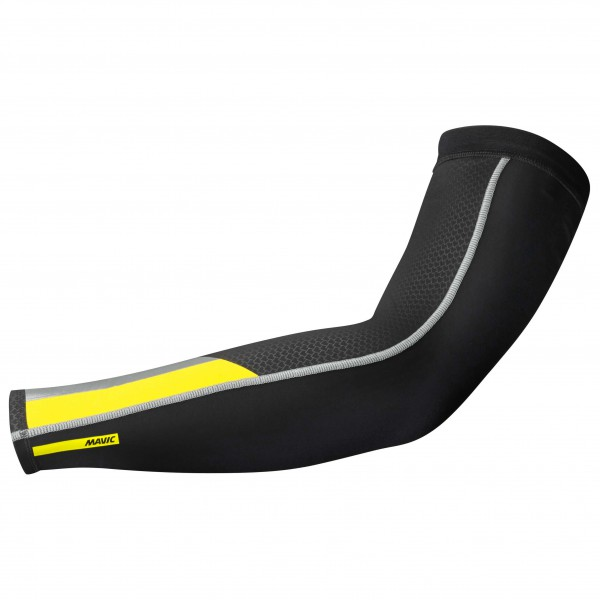 Mavic - Vision Arm Warmer - Käsivarsien lämmittimet