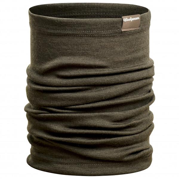 Tube Lite - Tube scarf