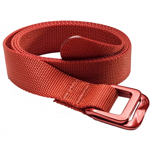 Black Diamond - Beta Belt - Belter