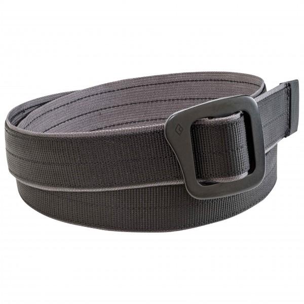 Black Diamond - Diamond Mine Belt - Gürtel