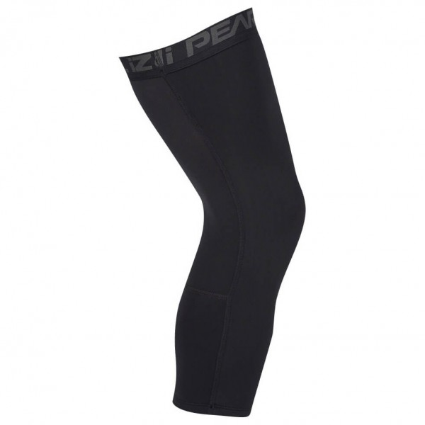 Pearl Izumi - Elite Thermal Knee Warmer - Kniestukken